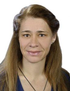 Antje Loos, Heilpraktikerin seit 1996 mit neuer Praxis in Freising