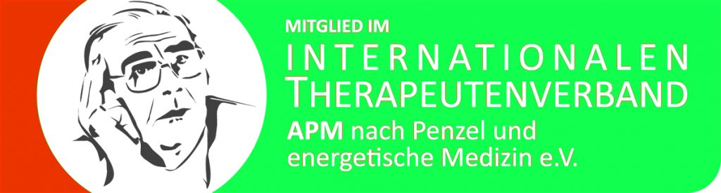 Heilpraktikerin Antje Loos ist bereits seit Anfang 1997 Mitglied im Internationalen Therapeutenverband für die Akupunkt-Massage nach Penzel, die nach ihrem Begründer Willy Penzel benannt worden ist.